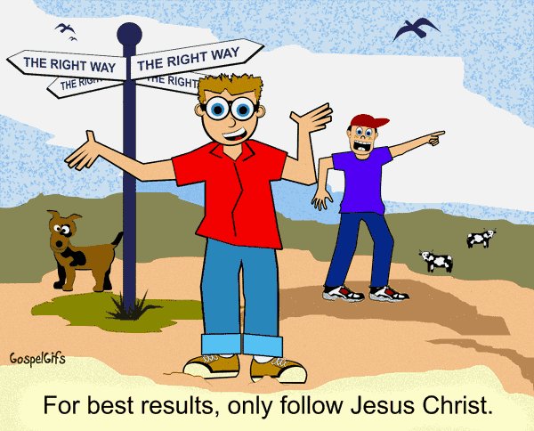 http://www.bestfreechristian.com