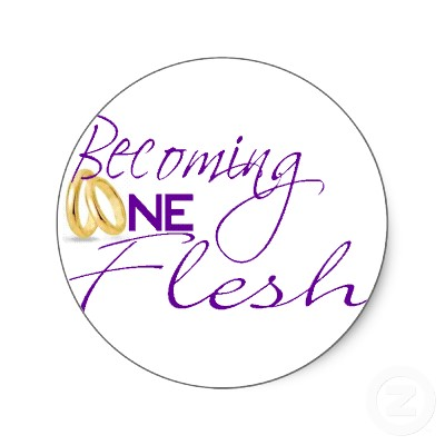 becoming_one_flesh_sticker-p217052387881123649qjcl_4003