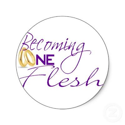 becoming_one_flesh_sticker-p217052387881123649qjcl_4003